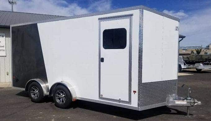Can-You-Truly-Save-Money-by-Converting-a-Cargo-Trailer-into-a-Camper