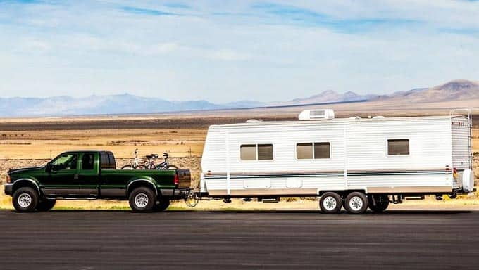 What-are-the-Different-Kinds-of-Travel-Trailers