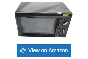 Rv Microwave Oven With Trim Kit Bestmicrowave