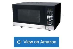 12 Best Rv Microwaves 2020 Reviews