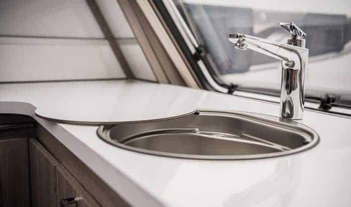 How-to-Connect-Residential-Faucets-in-your-RV
