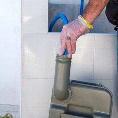 How-to-Prevent-your-RV-Toilet-Tank-from-Getting-Clogged