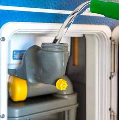How-to-Unclog-an-RV-Toilet-Holding-Tank