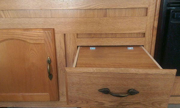 Securing-the-Other-Items-in-your-RV