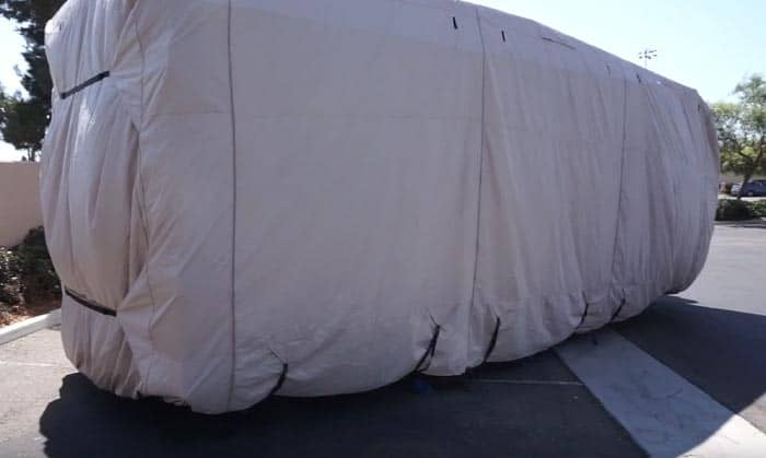 best-5th-wheel-rv-covers