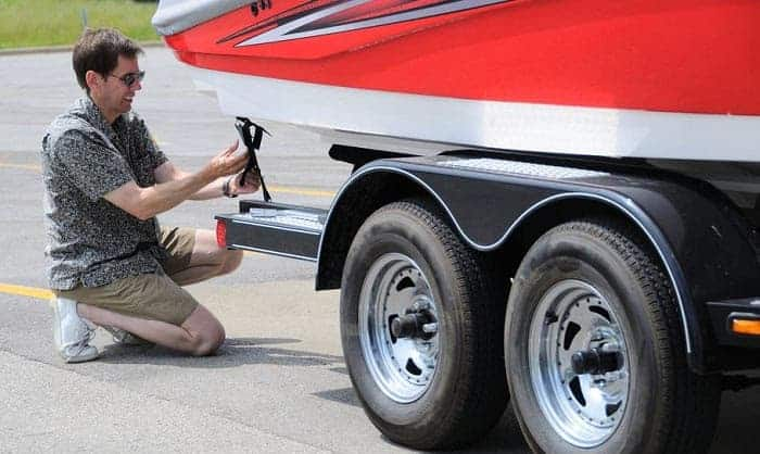 best-boat-trailer-tires-reviews