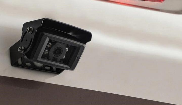 best-rv-backup-camera-system