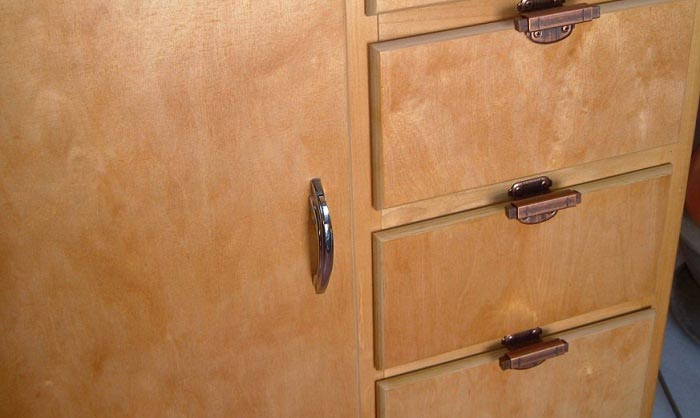 best-rv-drawer-latches