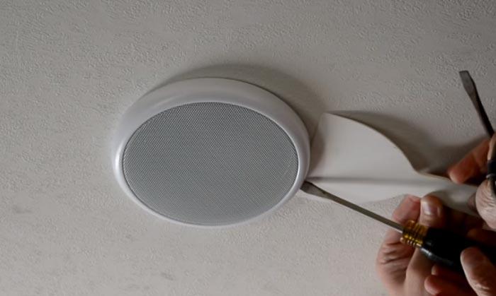 best-rv-outdoor-speakers