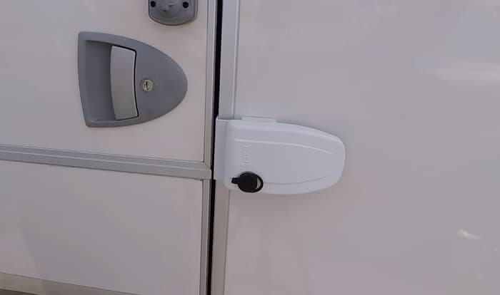 rv-door-lock-upgrade