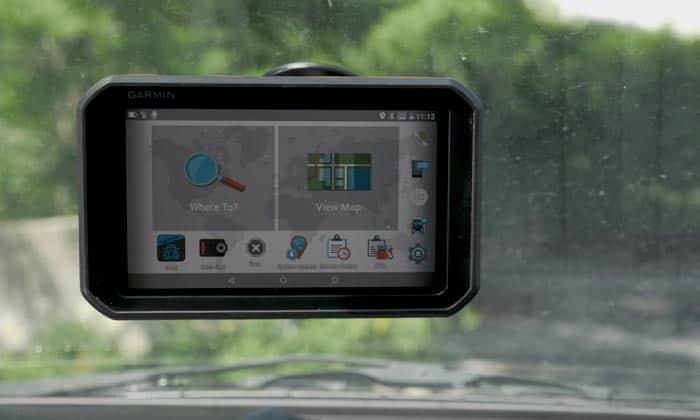 rv-navigation-system