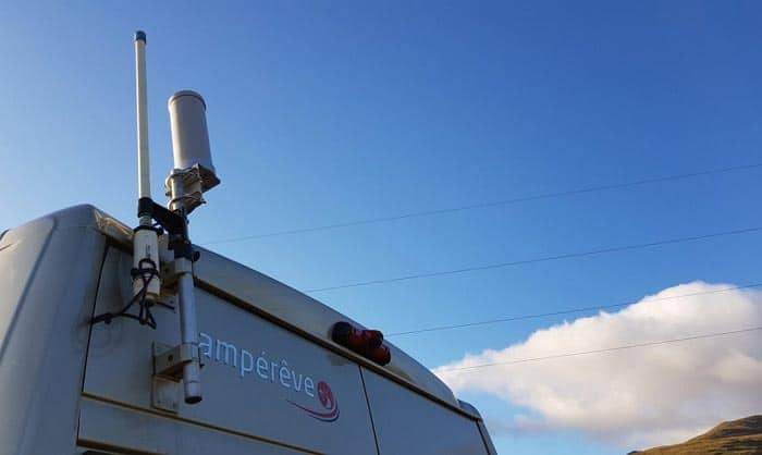 rv-wifi-antenna-and-repeater-reviews