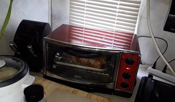 rv-toaster-oven