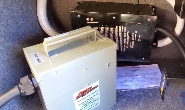 hughes-autoformer-rv220-50sp