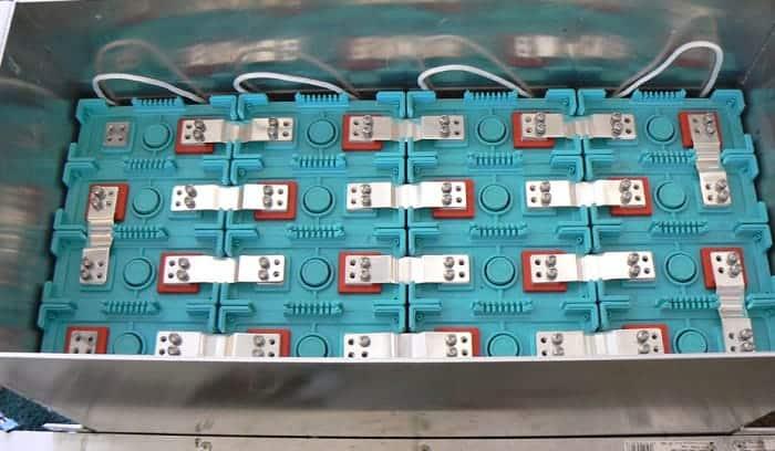rv-lithium-battery