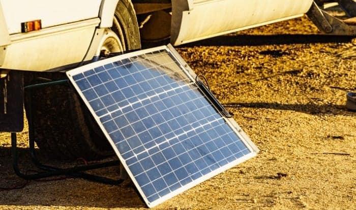solar-powered-generator-for-rv