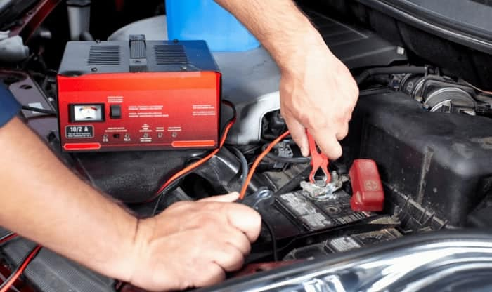 12v-deep-cycle-battery-charger