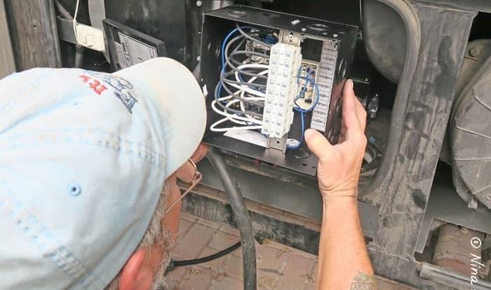 50-amp-rv-transfer-switch