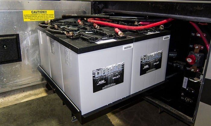 best-rv-deep-cycle-battery