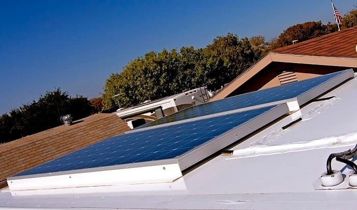 best-rv-solar-kit