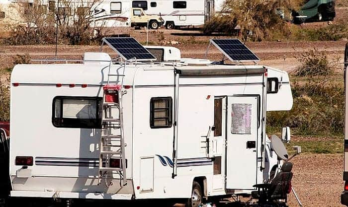 portable-rv-solar-panels-reviews