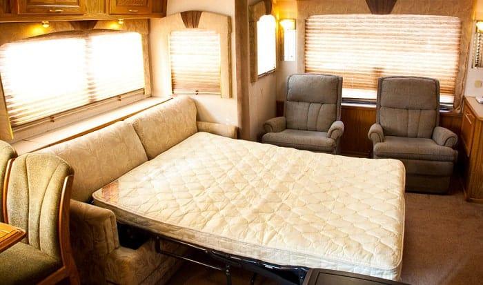 rv-sleeper-sofa