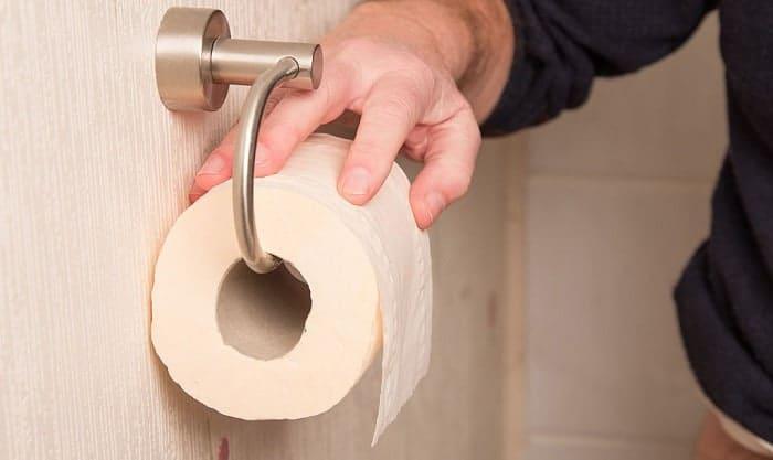 camper-toilet-paper-holders