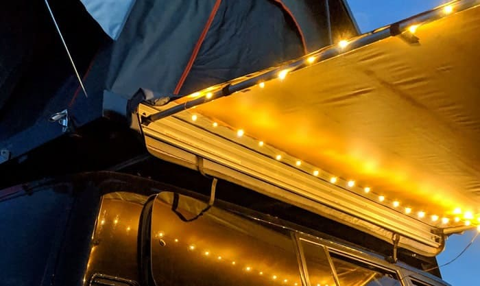 led-camper-awning-lights