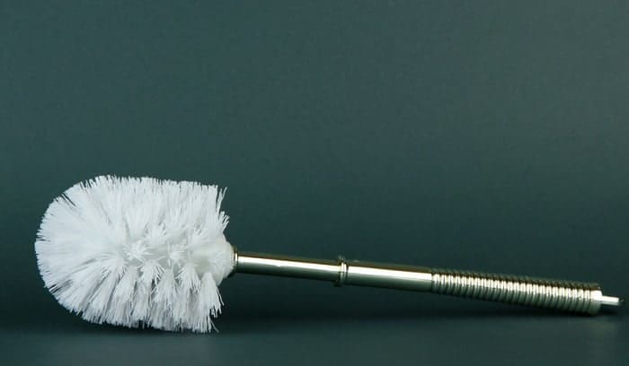 rv-toilet-cleaning-brush