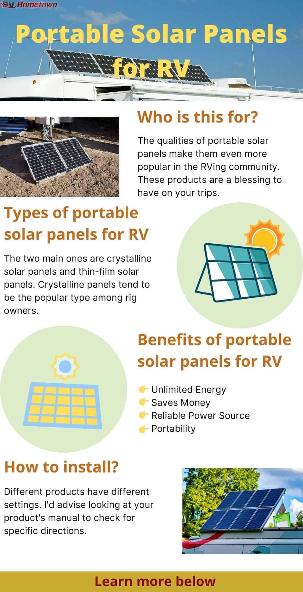 portable-solar-kits-for-rv