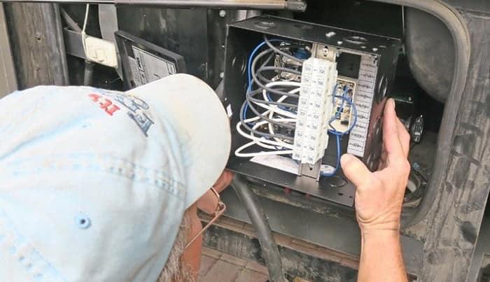 rv-generator-transfer-switch