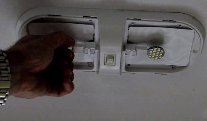 best-921-led-bulb-for-rv