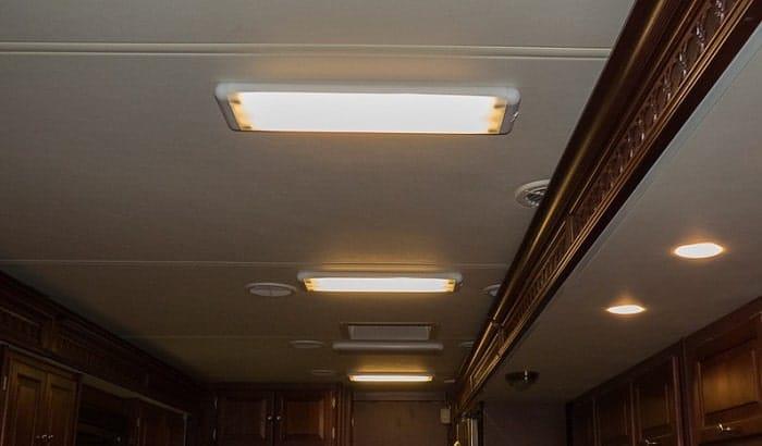 best rv led lights