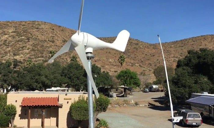 rv-wind-generator