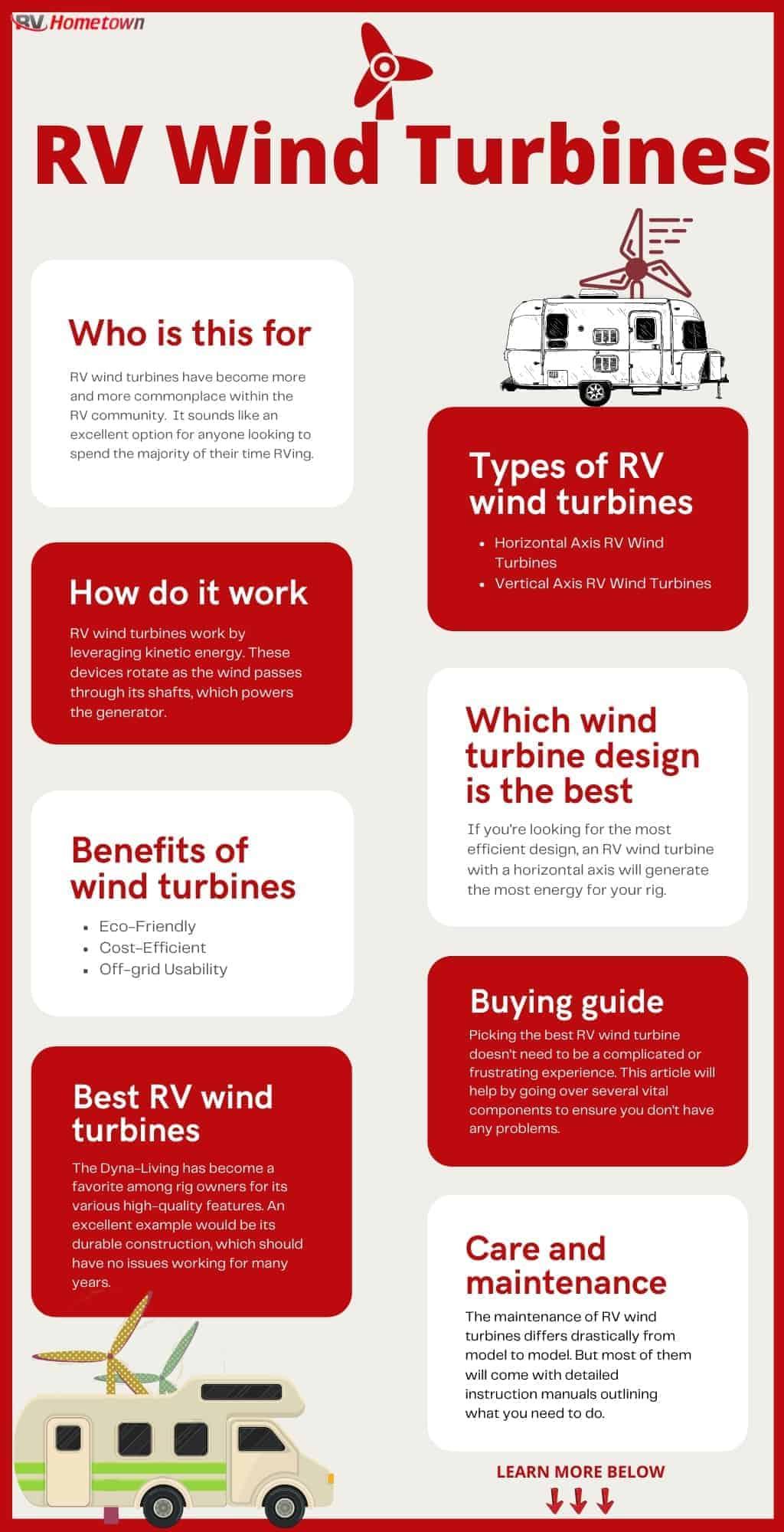 wind-generator-for-rv