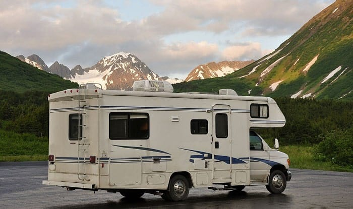 How-do-you-know-if-your-RV-tires-are-bad