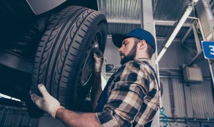How-many-miles-are-RV-tires-good-for