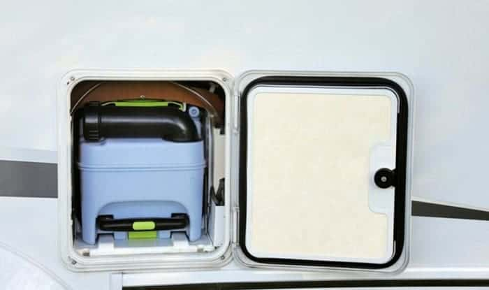 How-much-bleach-do-you-use-to-disinfect-a-40-gallon-RV-tank