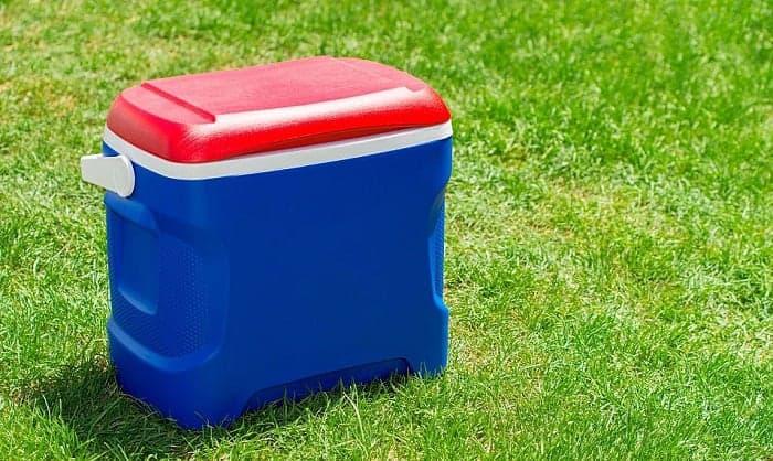 modern-ice-box-refrigerator