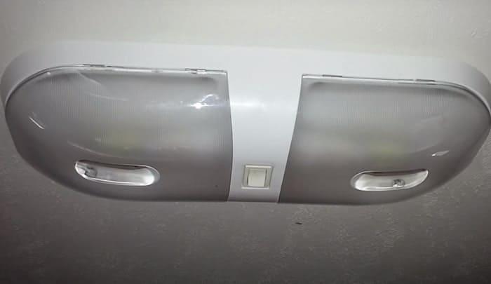 replace-rv-light-bulbs