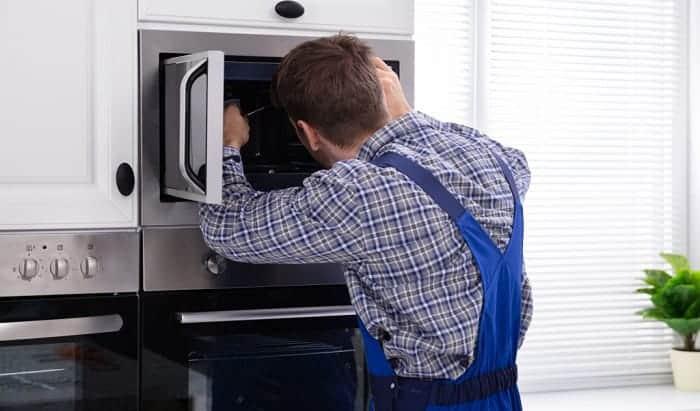 standard-rv-microwave
