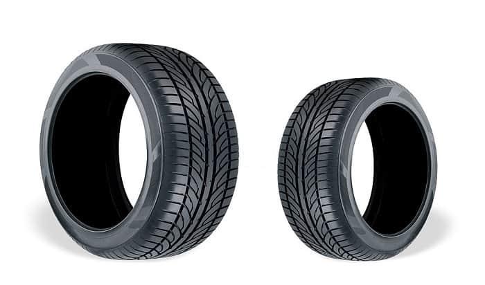 toyo-tires-vs-michelin-tires